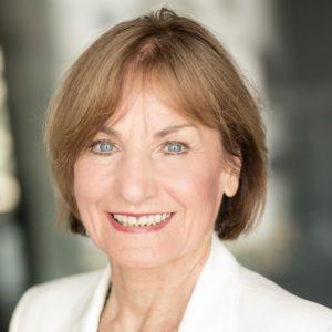 Anne Bignig