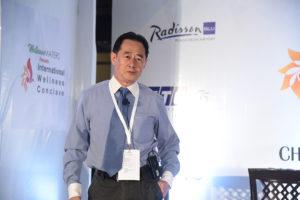 Donald Cha 2