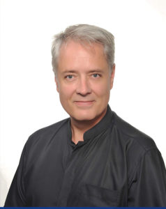 Kent Richards