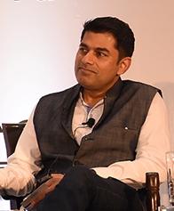 Mahesh Natarajan