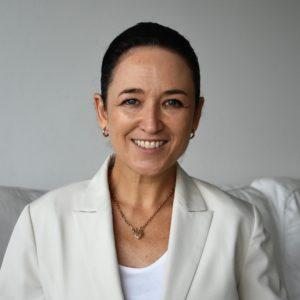 Melinda YON